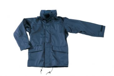 Tempest Waterproof Jacket 214